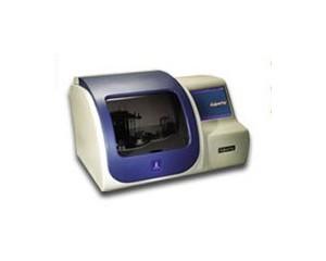全自动免疫分析仪