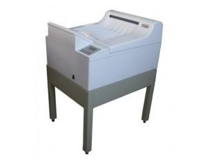 p14A医用洗片机