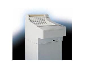 工业探伤洗片机