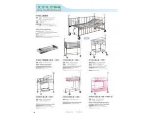 儿童床、婴儿床、量斗