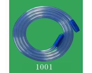 一次性使用吸引导管 1001