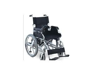 豪华型 老人 电动 轮椅