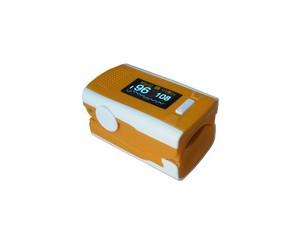 安全血氧仪胎心仪\血氧仪A1