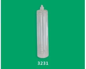 一次性使用滴斗(54mm) 3231