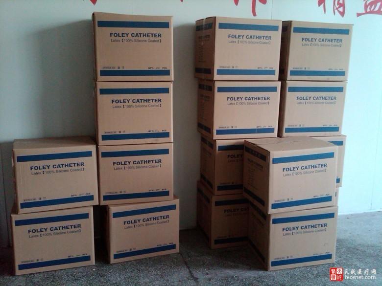 """四川省安利康医疗用品有限公司是四川省唯一专业生产一次性使用乳胶导尿管系列产品的企业。公司始建于2001年,2002年正式投入生产。现占地2200多平米,建有十万级和万级洁净厂房约300平米,拥有全套出厂检验设备,并于2012年9月正式启用自行研发的全自动浸胶生产线、冲孔机、切管机、二合一组装机等自动化生产设备,所有产品均使用马来西亚进口预硫化天然乳胶作原材料,明显提高产品质量稳定性,具有良好的使用性能。 本公司以""""科学管理,支支精良,安全有效,人人满意""""为质量方针,制定了完善的质量"""