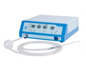 Q100 CO2气腹机