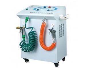 C100医用手术器械清洗机