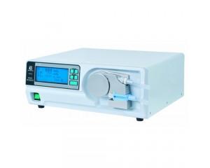 JG200 医用加压器(灌注泵)(新款)