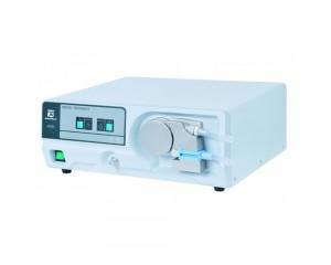 JC200 医用加压器(冲吸泵)(新款)
