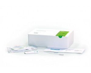 乙型肝炎病毒表面抗体(HBsAb)检测试剂盒 快速检测