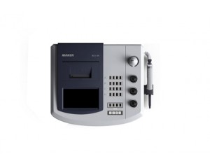 BCS-04半自动凝血分析仪
