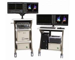 心脏三维标测系统