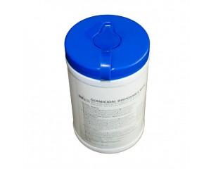 75片桶装医用消毒湿巾