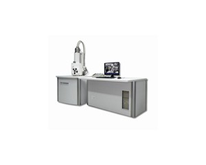 KYKY-EM3900系列高性能扫描电子显微镜