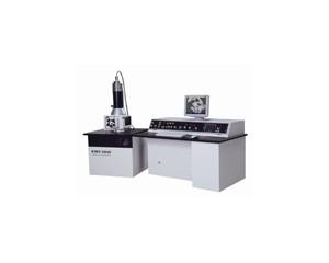 KYKY-2800系列实用型扫描电子显微镜
