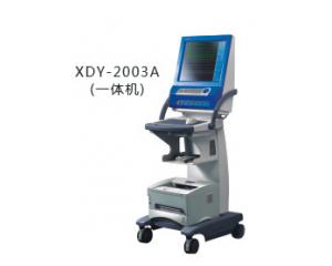 多道心电血压仪