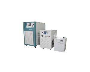 KYKY-LS系列风冷式冷水机