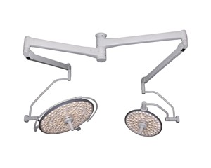Purelit OL9500系列LED手术无影灯