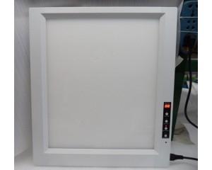 斯克LED观片灯技术