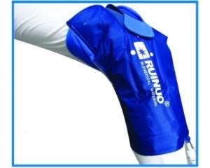 SRN01-1型医用冷敷器