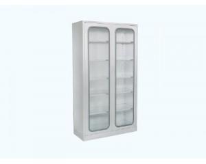 C1 全不锈钢Ⅰ型器械柜