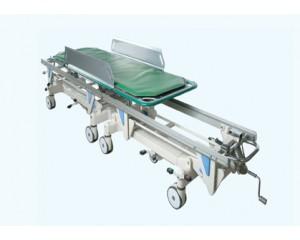 A35手术室对接车