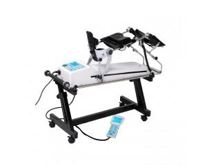 YTK-F型CPM下肢关节康复器