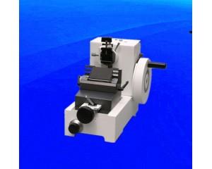 轮转式切片机YD-2508