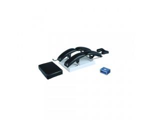 脊柱手术托架(YTJ-E\F带颈牵)脊柱复位架