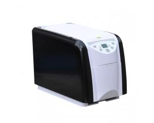 SH-001型湿巾机