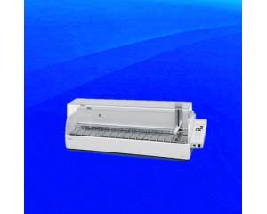 电脑自动染色机YABO-700