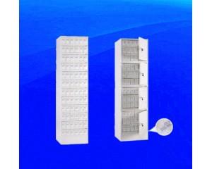 切片柜YD-E1-1
