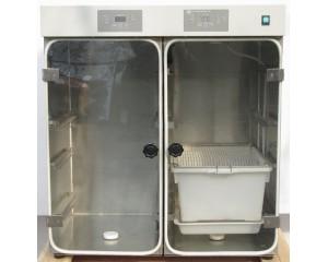 氧浓度控制动物试验箱