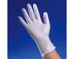 Synmax 弹性PVC手套