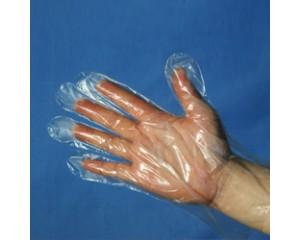PE 手套