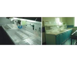手术室腔镜清洗设备