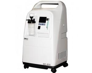 OC-G30 医疗级制氧机