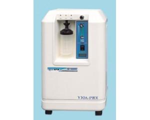 专业型 Y30A-PWX制氧机