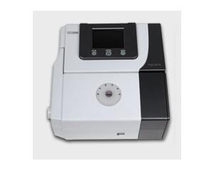 新松DPAP 25 Pro 双水平呼吸机