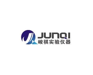 广州峻祺实验仪器有限公司