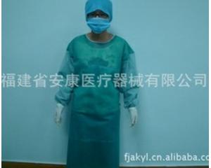 医用一次性手术衣