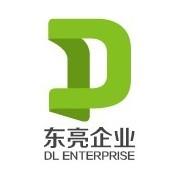 河南东亮医用设备有限公司