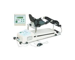 KJ-D1-B下肢关节康复器