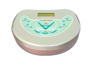YGS-淋巴排毒仪