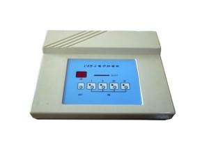 CSM-6 电子扫斑机