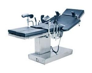 电动综合手术台