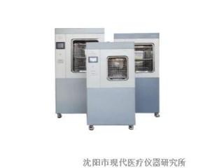 全自动系列环氧乙烷灭菌柜