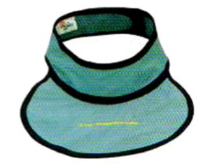 铅胶围领(大领型)