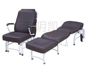 豪华陪护椅HP-3