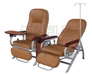 豪华型输液椅S-7